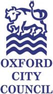 Oxford City Council